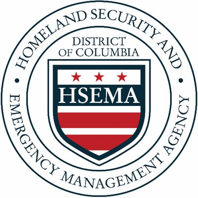 Homeland Security & Emergency Management Agency (HSEMA)