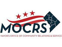 Mayor's Office of Community Relations (MOCRS)