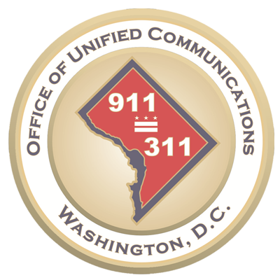Office of United Communications